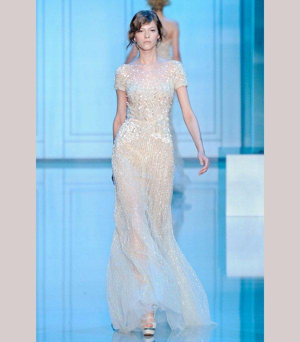 Elie-saab-wedding-dress-beaded-cap-sleeves.full