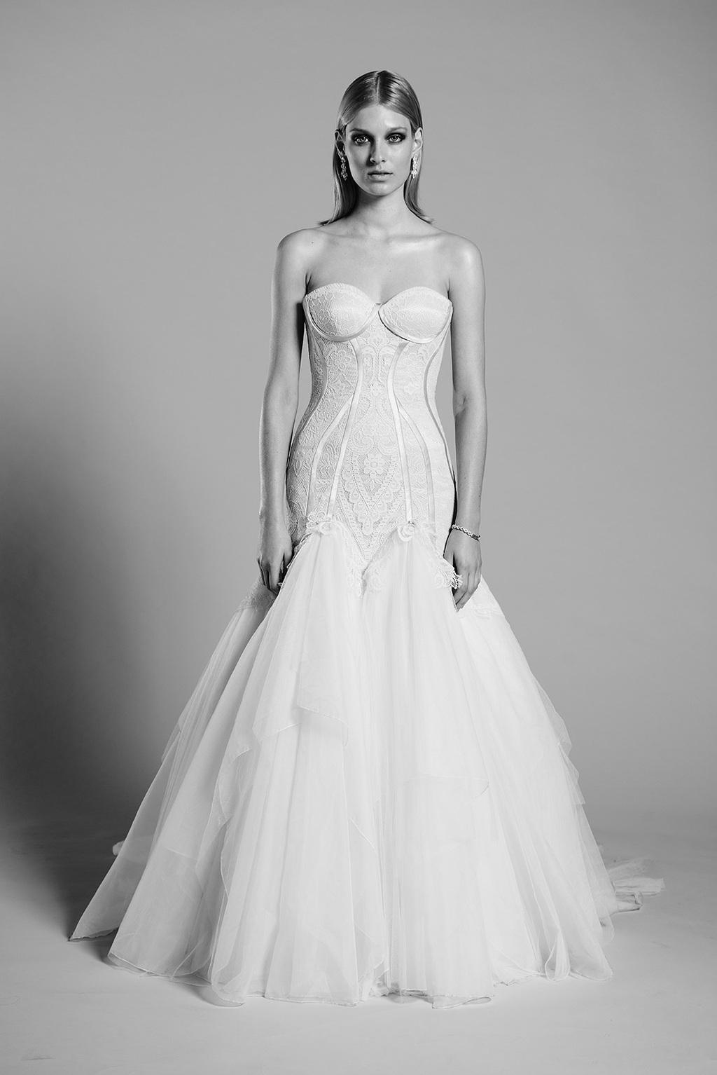 Angelette-wedding-dress-by-mariana-hardwick-2014-bridal.full