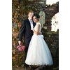 Bride-and-groom-vintage-wedding-dress_0.square