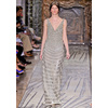 Valentino-gold-beaded-wedding-dress.square