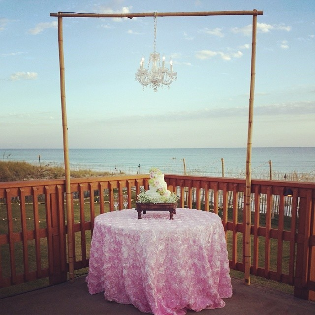 Destin%20beach%20wedding%20cake.full