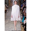 Valentino-wedding-cape.square