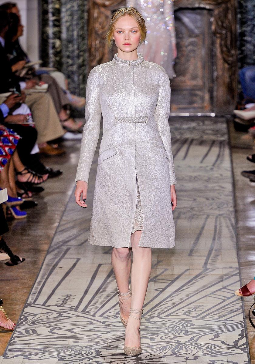Valentino-wedding-coat.full