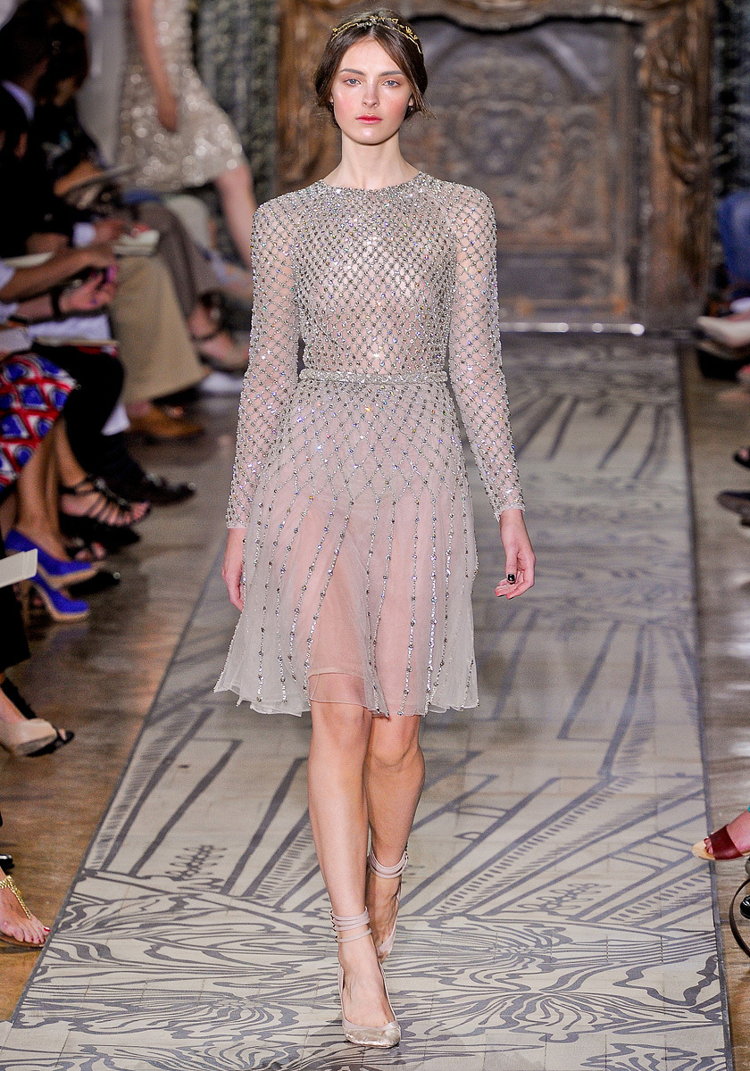 Beaded-wedding-dress-valentino.full
