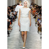 Giambattista-valli-couture-white-wedding-dress-2.square
