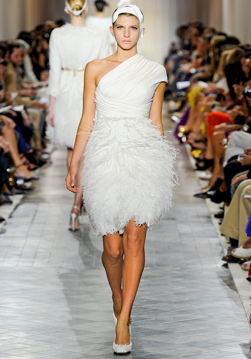 Giambattista-valli-couture-wedding-reception-dress-feathers.full