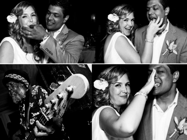 Black-white-wedding-reception-photos.full