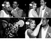 Black-white-wedding-reception-photos.square