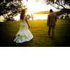 Romantic-destination-wedding-photo.square