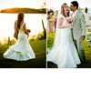 Destination-wedding-mermaid-wedding-dress.square