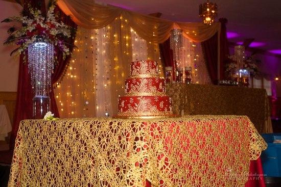 photo of True Elegance Design & Decorating