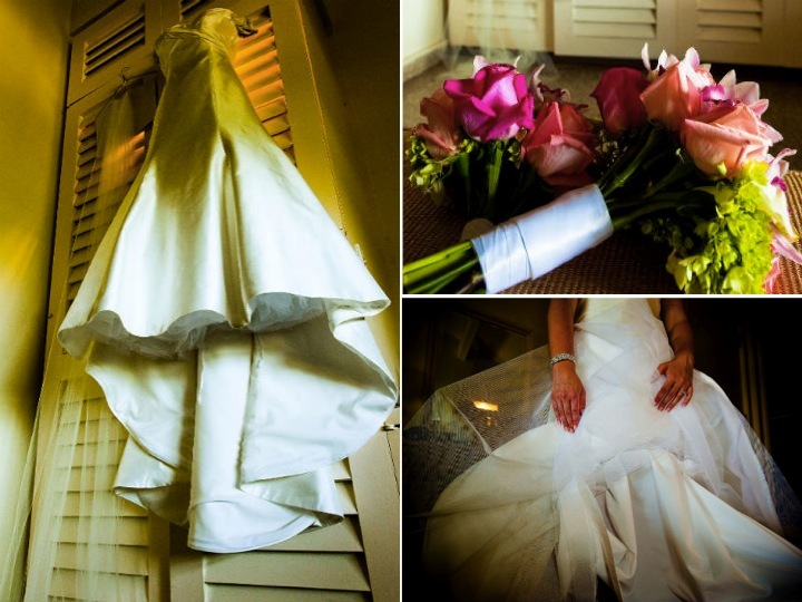 Wedding-dress-bridal-bouquet-destination-wedding.full