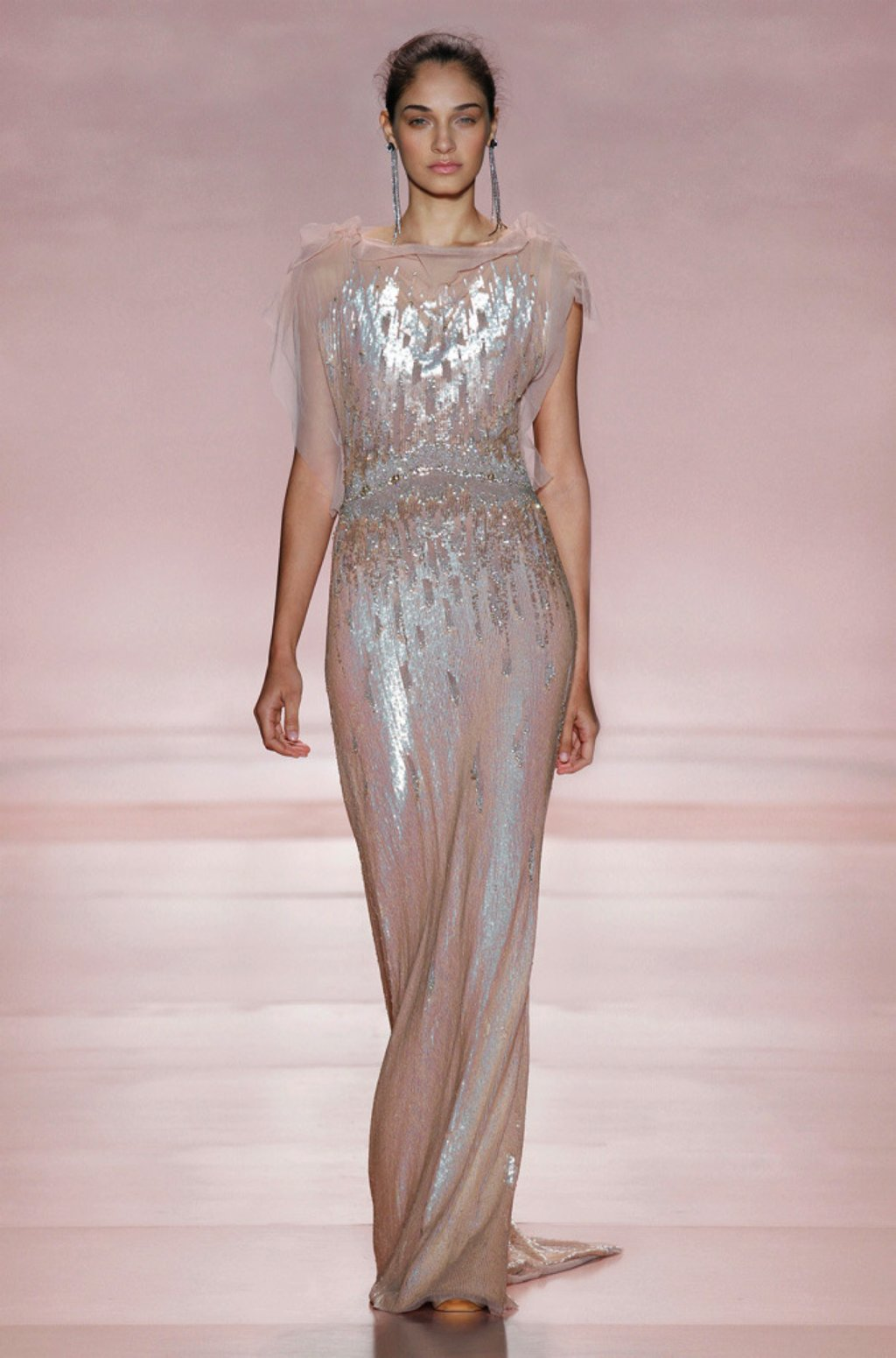 Jenny-packham-bridal-gown-wedding-accessories.full