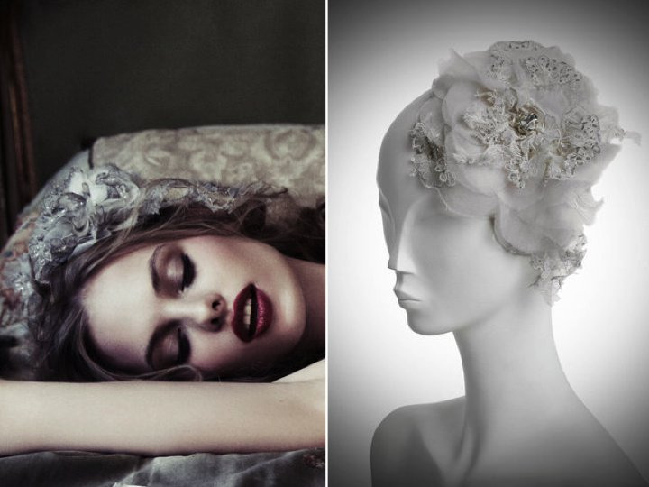 Bridal-hair-accessories-veil.full