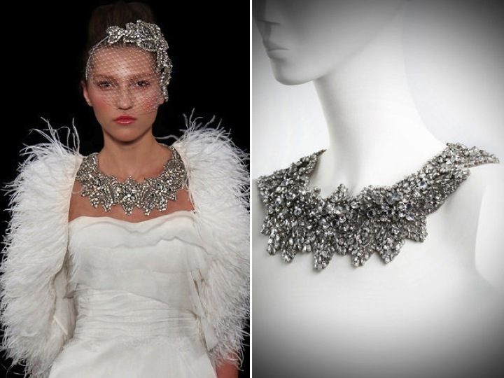 Statement-bridal-necklace.full