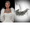 Statement-bridal-necklace.square