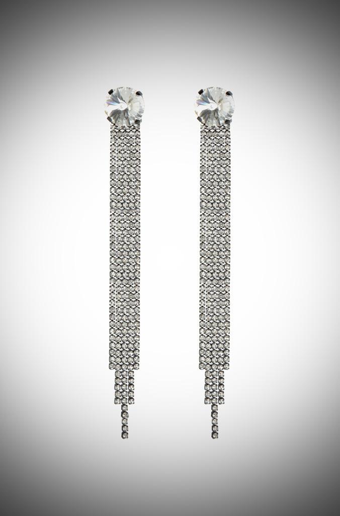 Jenny-packham-bridal-earrings.full