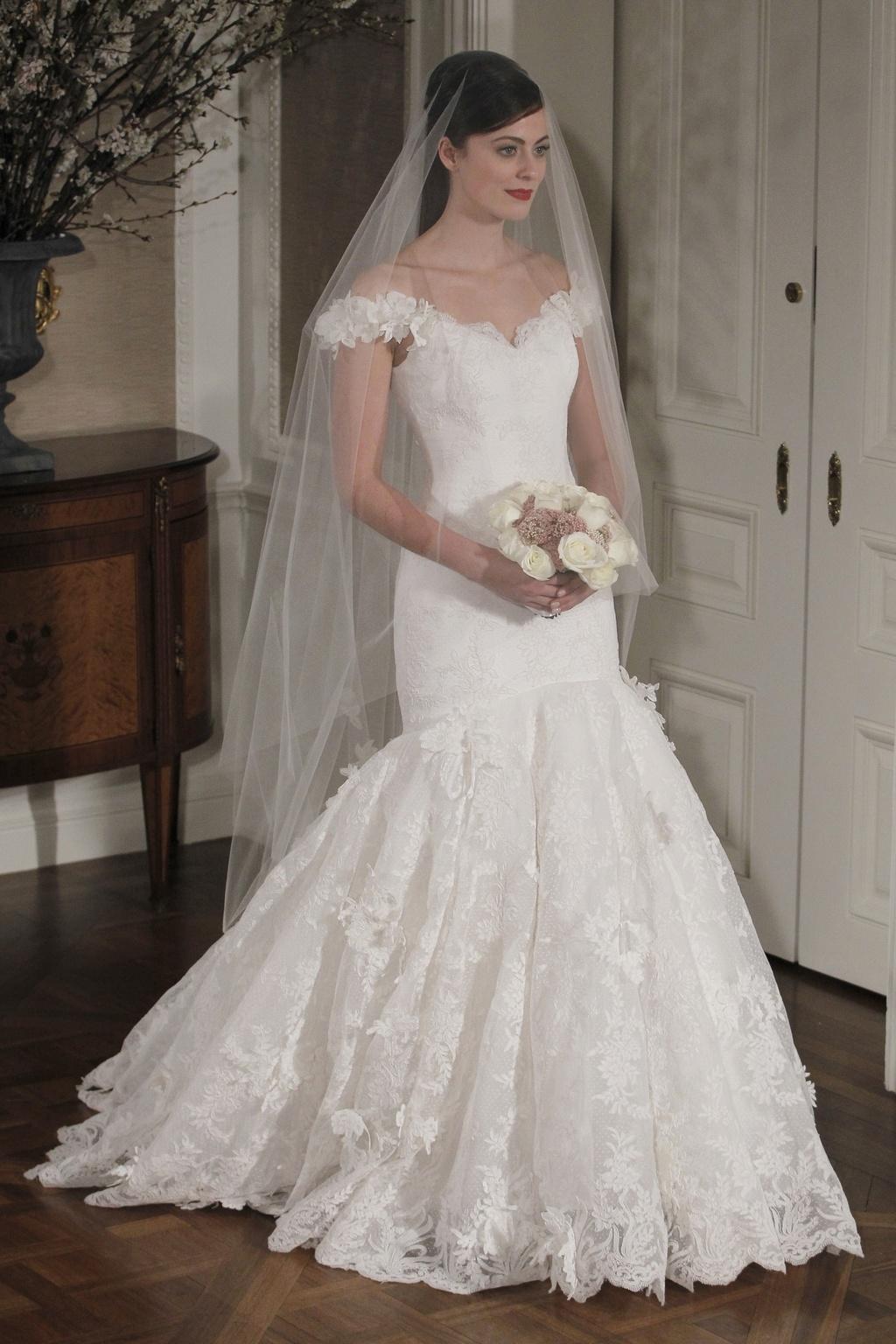 Wedding-dress-l247.full