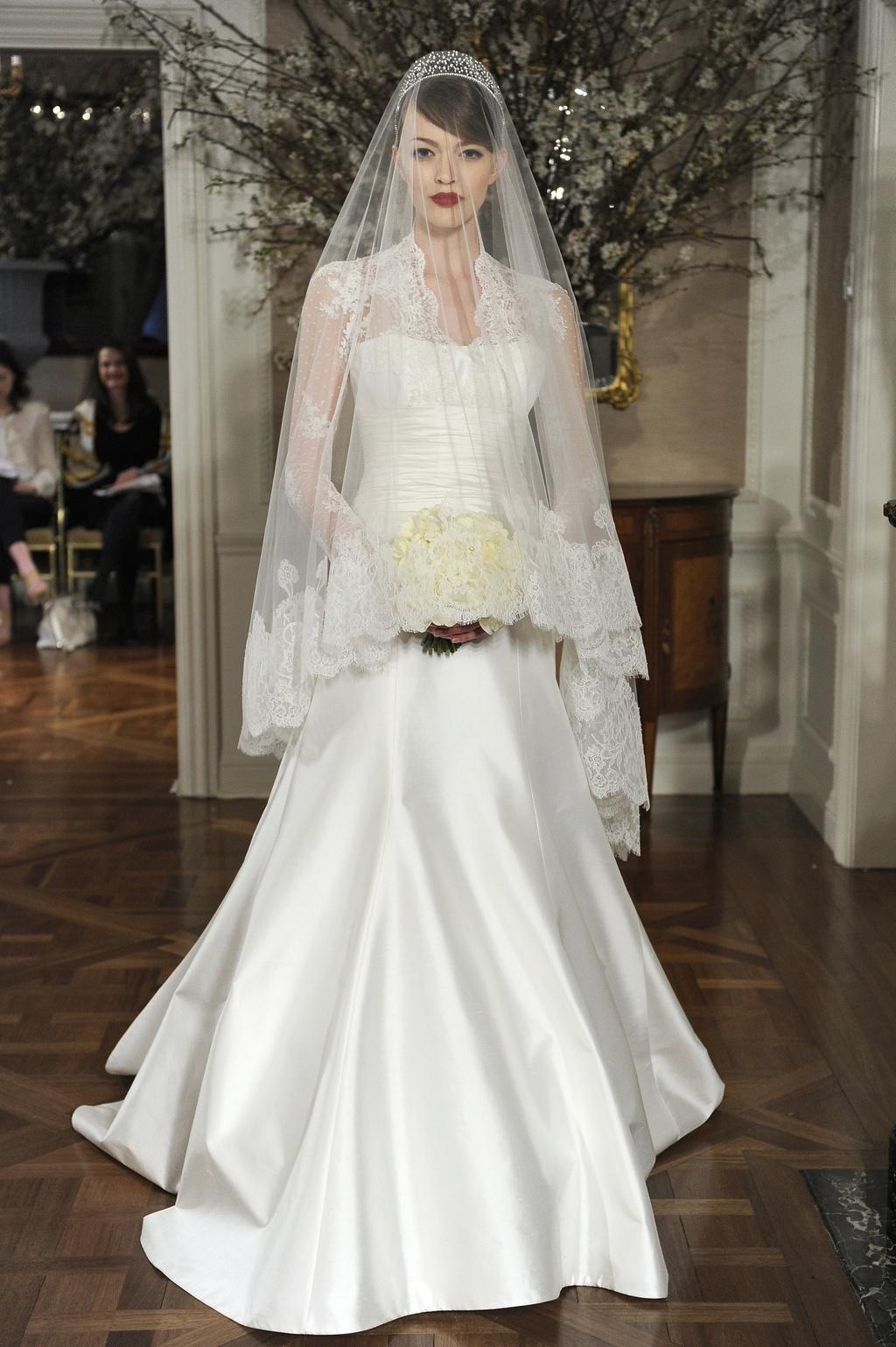 Wedding-dress-l249.full