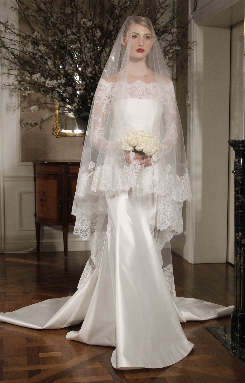 Wedding-dress-l245.full