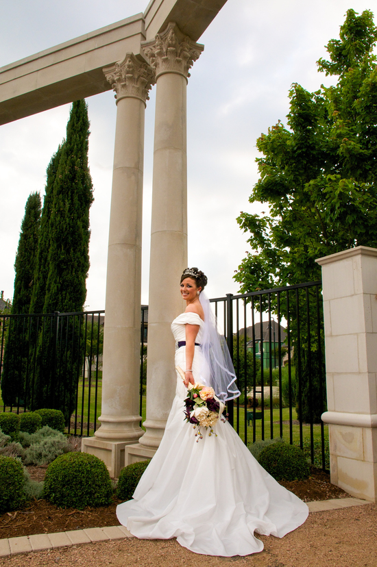 photo of Envision Images