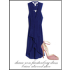 Navy-bridesmaid-dress-brian-atwood-bridal-heels.square
