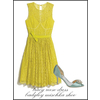 Yellow-bridesmaids-dress.square