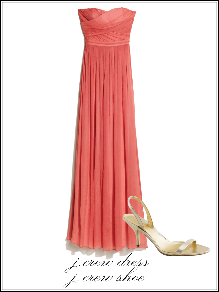 Coral-bridesmaid-dress.full