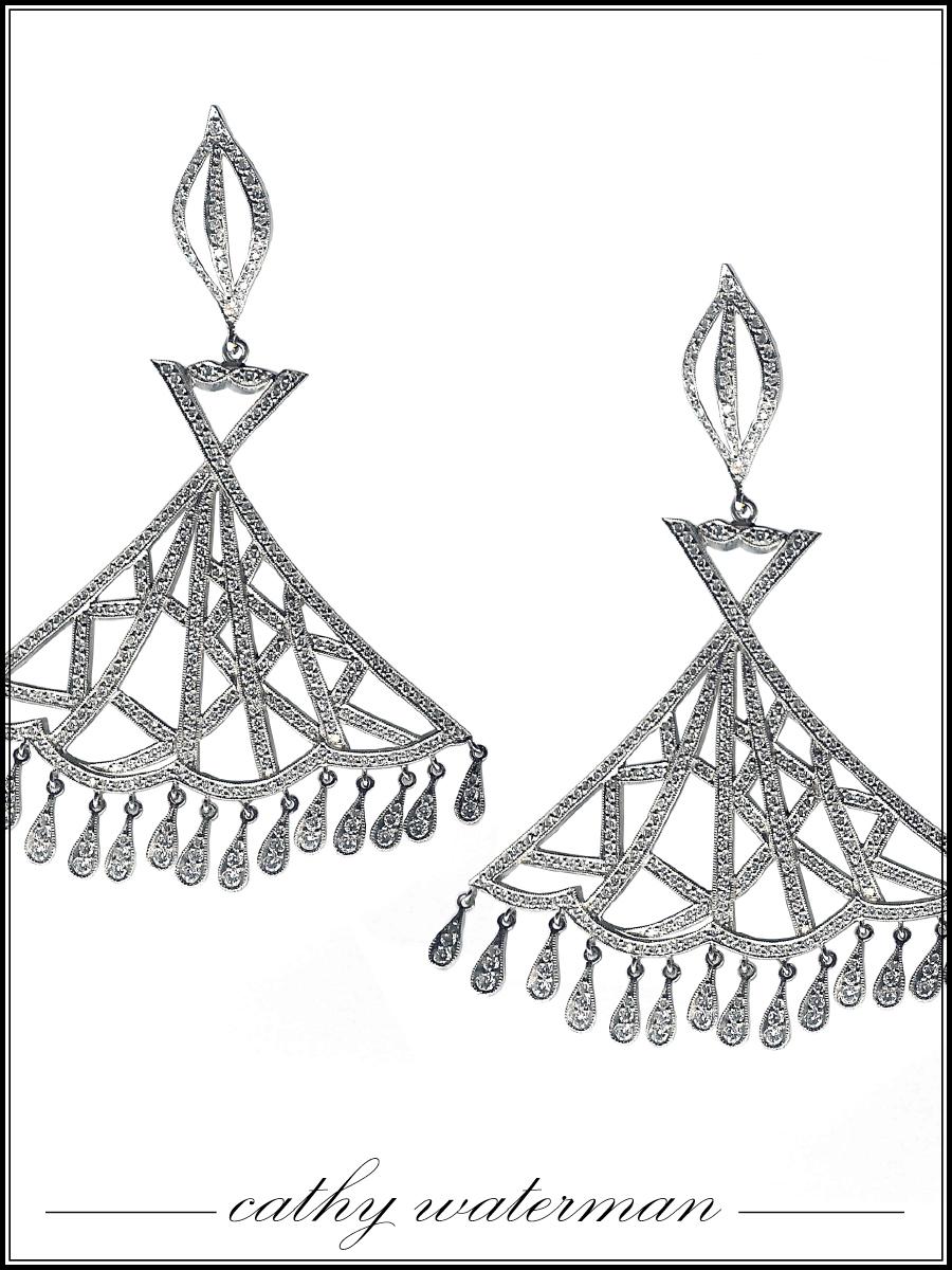 Cathy-waterman-bridal-earrings.full