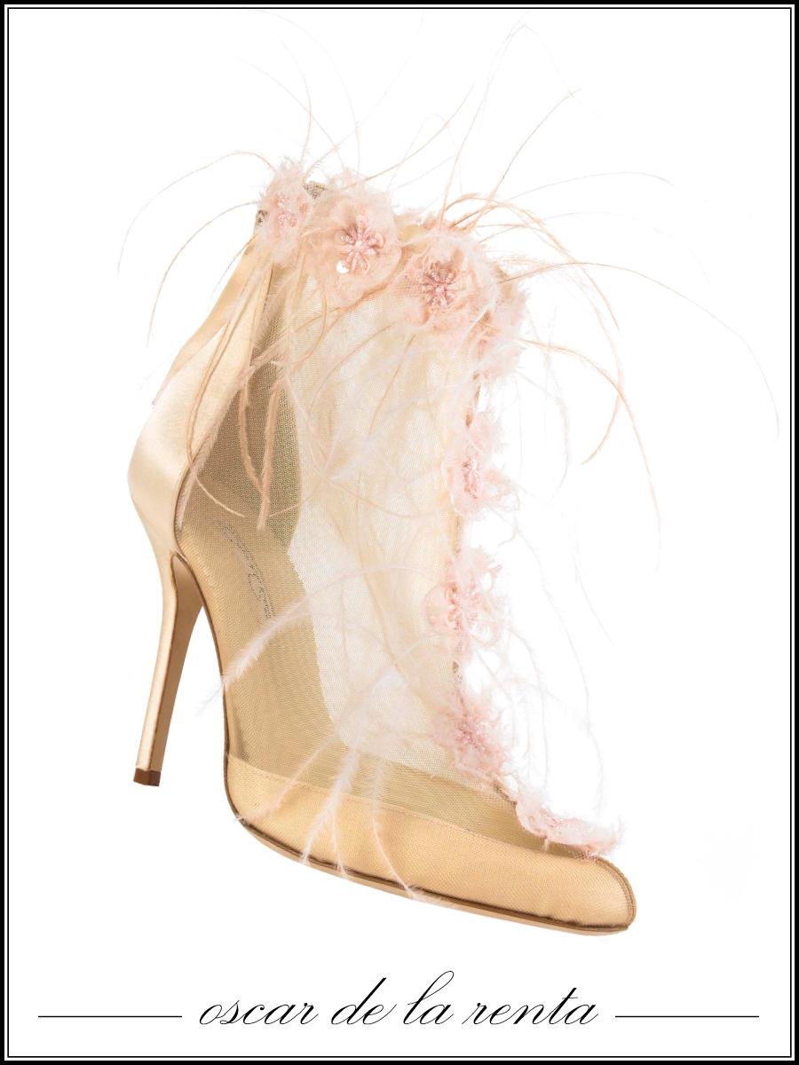 Oscar-de-la-renta-wedding-boots.full