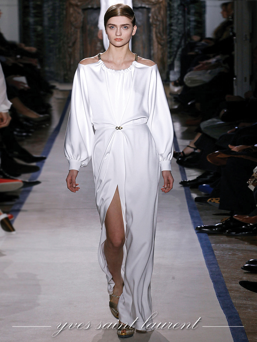 Ysl-white-wedding-dress.full