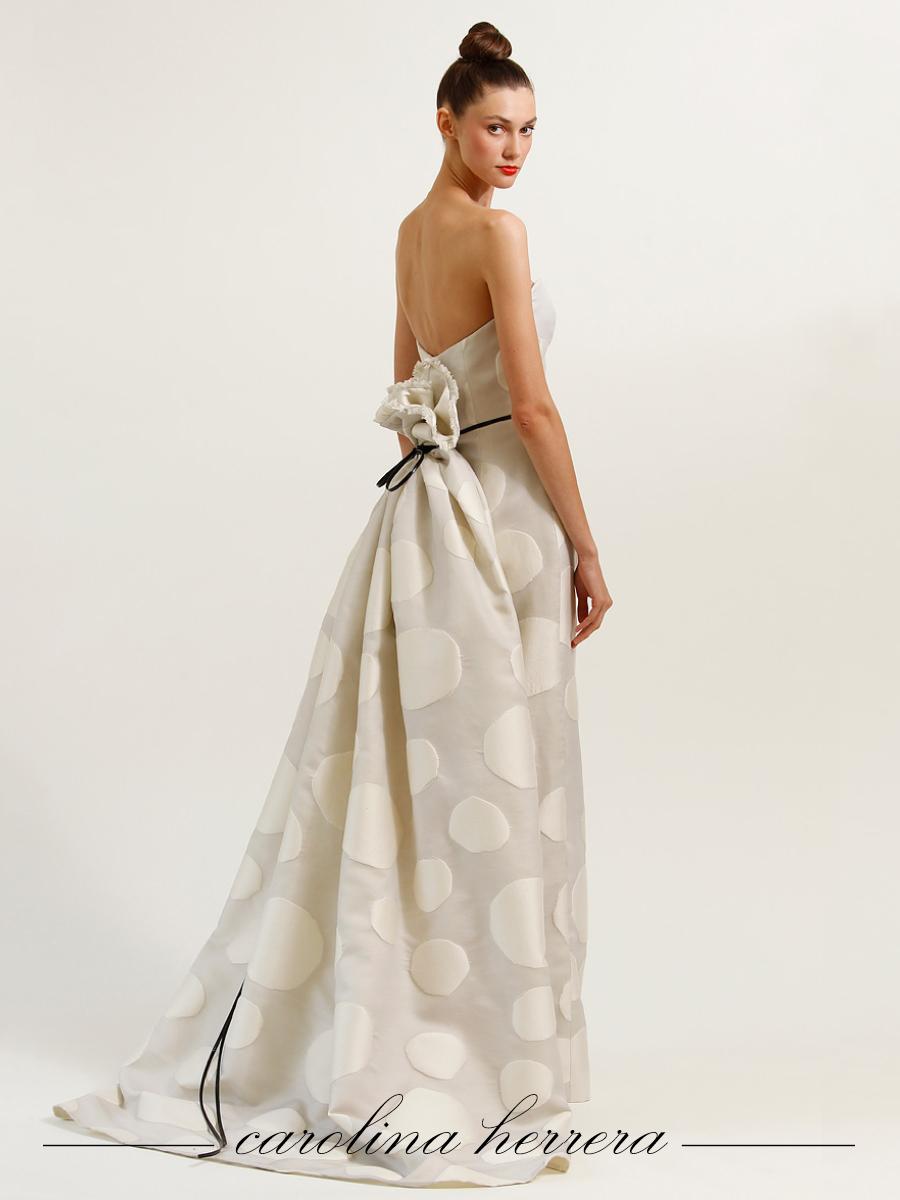 Carolina-herrera-wedding-dress.full