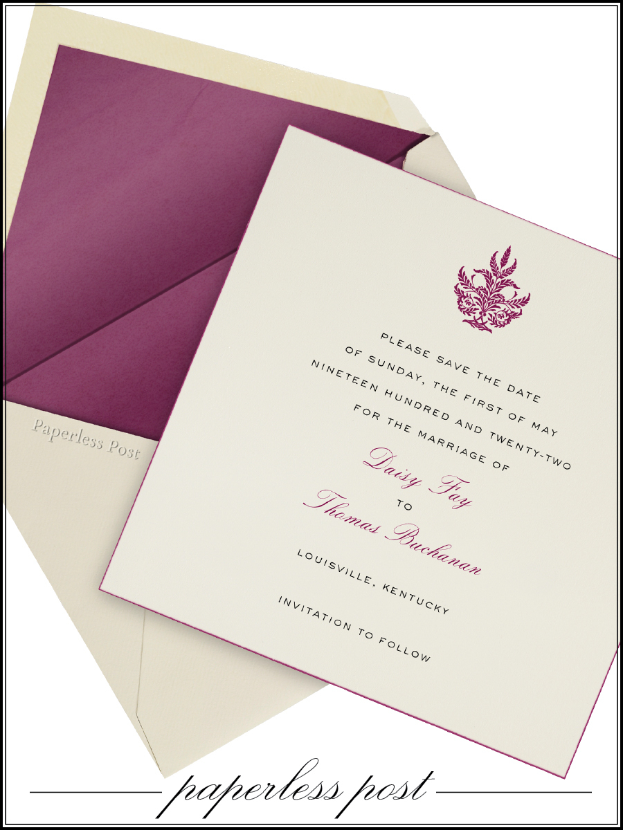 Paperless-wedding-invitations.full