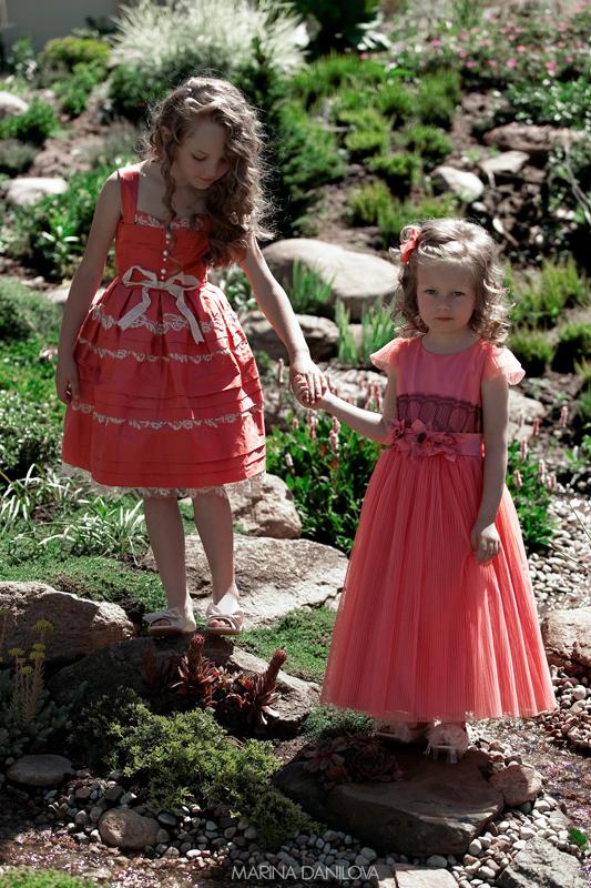 Coral-flower-girl-dresses.full