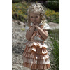 Ruffled-flower-girl-dress.square