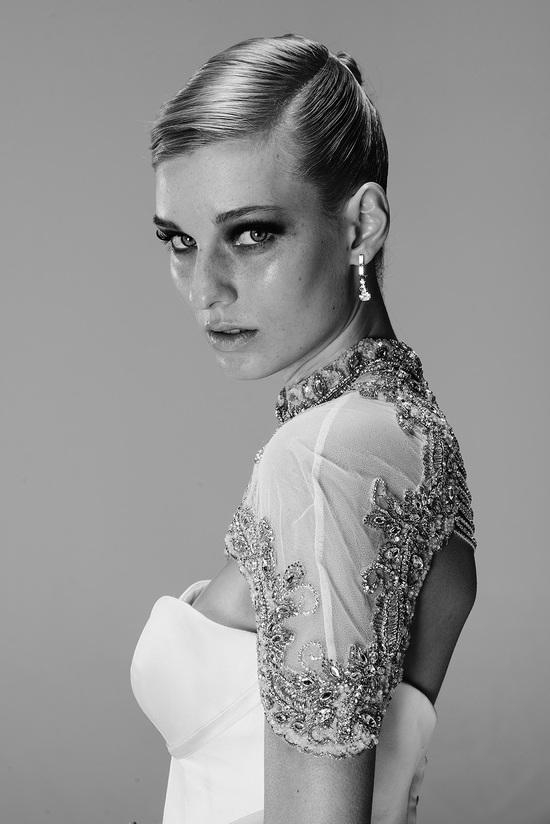 photo of Mariana Hardwick