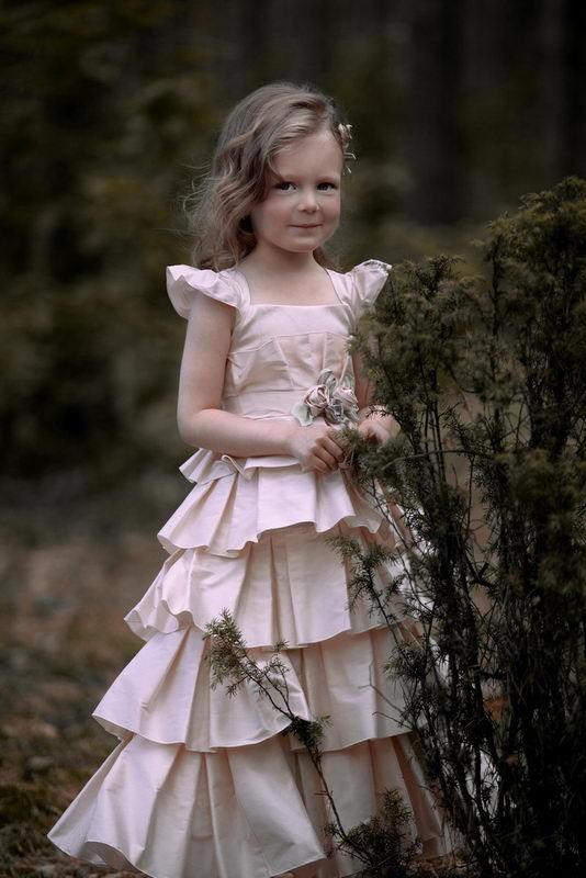 Flower-girl-dress-pink.full