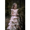 Flower-girl-dress-pink.square