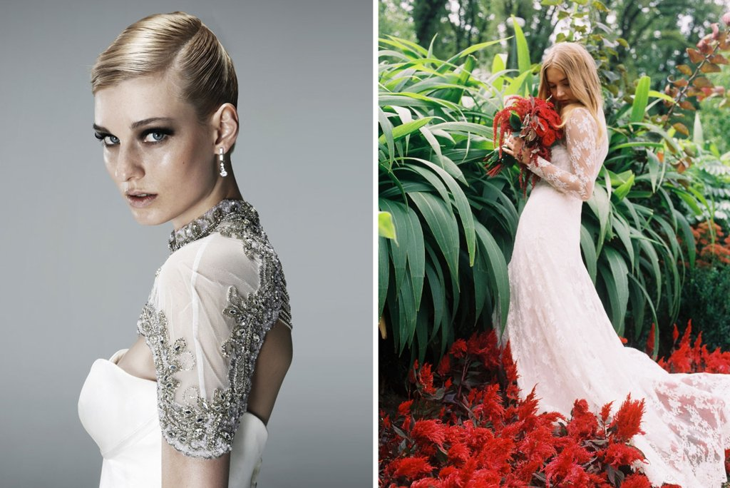 Mariana-hardwick-bridal-gowns-for-2014-weddings.full