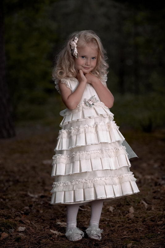 Flower-girl-dress-5.full