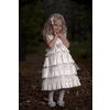 Flower-girl-dress-5.square