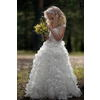 Fairytale-inspired-flower-girl-dress.square