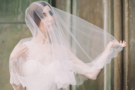 Celine Veil photo by Laura Gordon 2