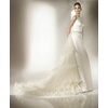 Wedding-dress-pepe-botella-bateau-neck-ruffles-bridal-belt.square