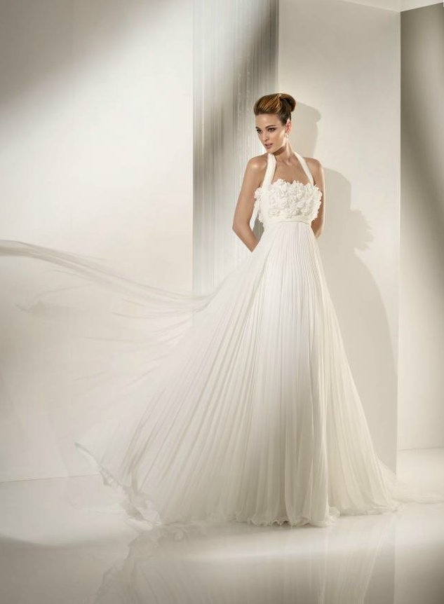 Wedding-dress-pepe-botella-halter-a-line.full