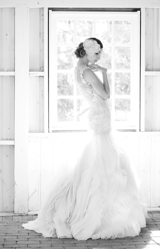 photo of Enchanted Atelier