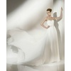 Wedding-dress-pepe-botella-strapless-a-line.square