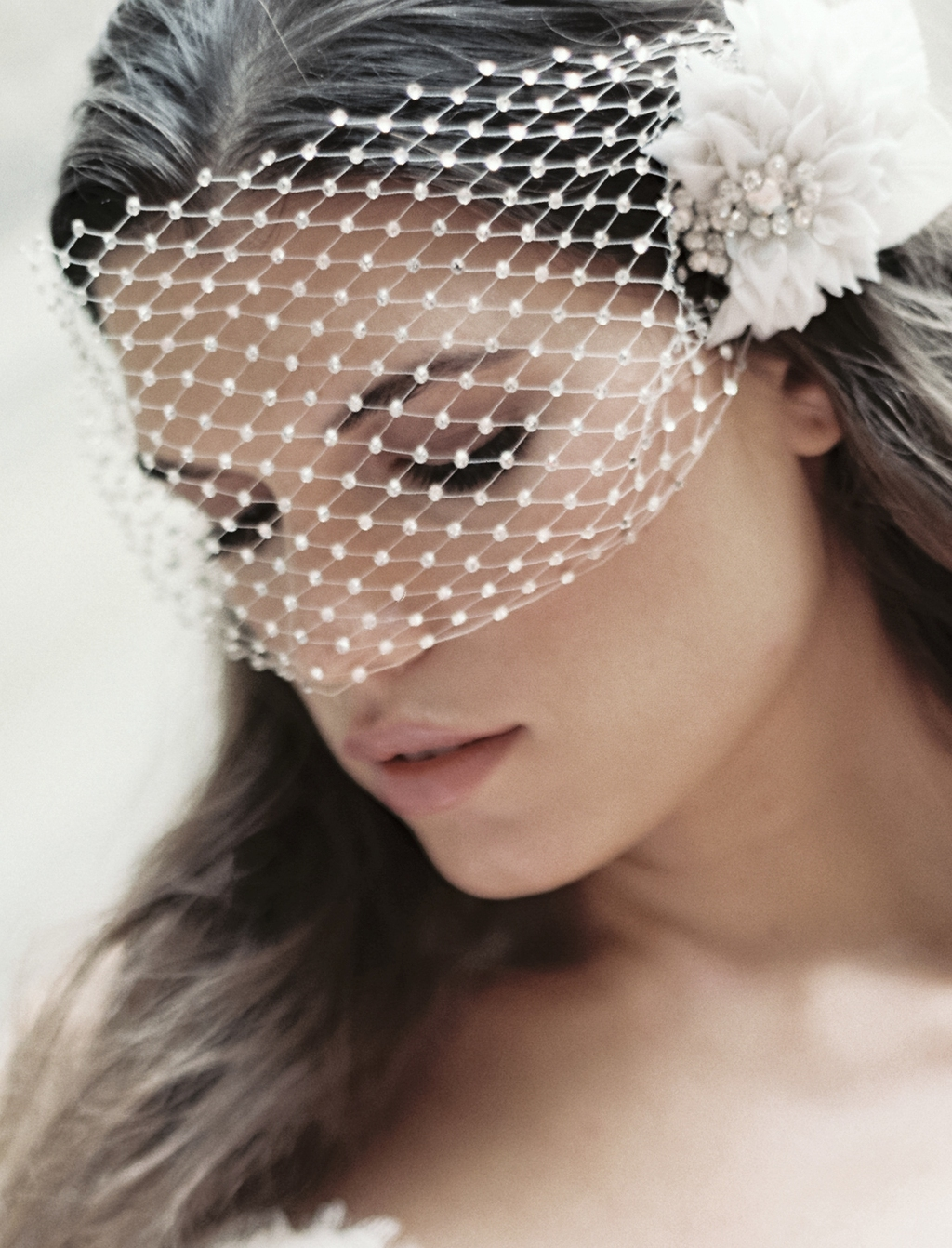 Marie%20luxe%20veil,%20photo%20by%20laura%20gordon.full