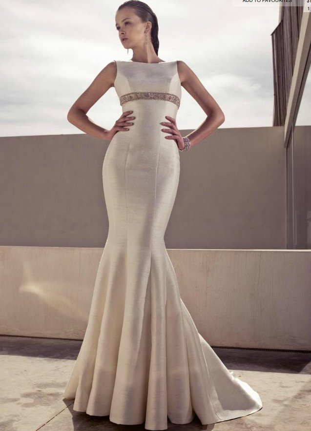 Wedding-dress-pepe-botella-7.full
