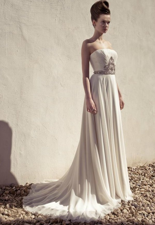 Wedding-dress-pepe-botella-8.full